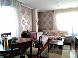 Piso en venta en Los Rosales, exterior, tres dormitorios, garaje. 198.000€