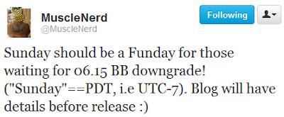 6.15basebanddowngrade