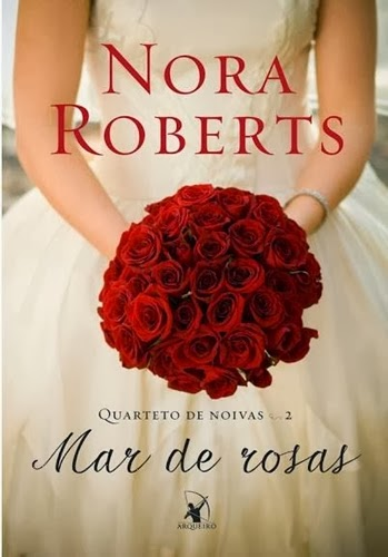 savour the moment nora roberts pdf