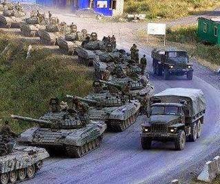 la-proxima-guerra-tanques-sirios-en-el-golan-preparados-para-atacar