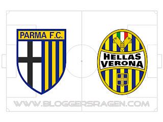 Prediksi Pertandingan Verona vs Parma