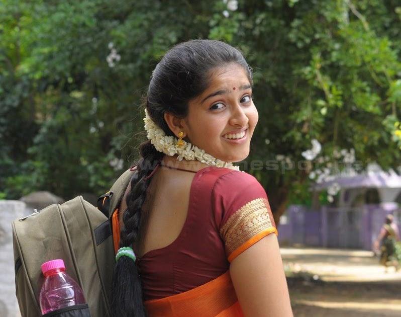jyothika hot hubs videos