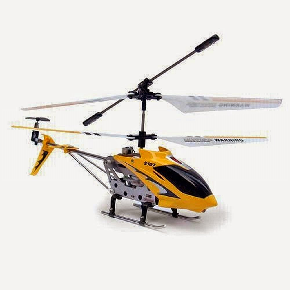 Cool Toy Helicopters : Syma top r c helicopters best heli toys part