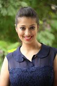 actress Lakshmi rai glam pics-thumbnail-10