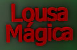 Lousa Mágica