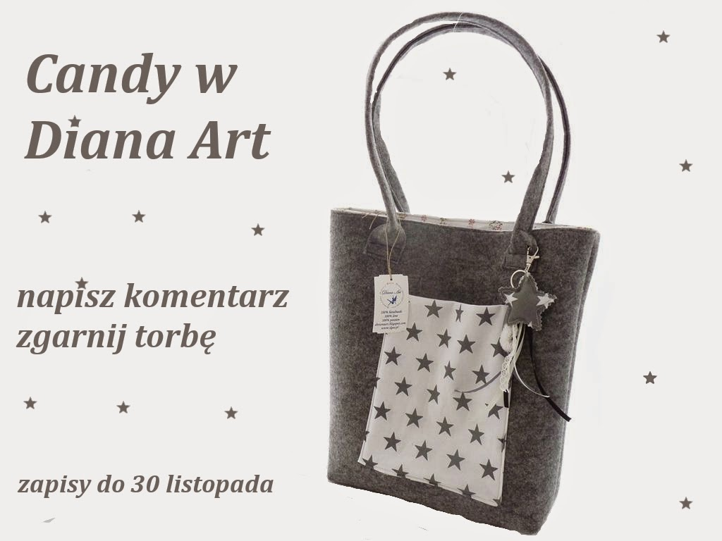 Candy 30.11.12