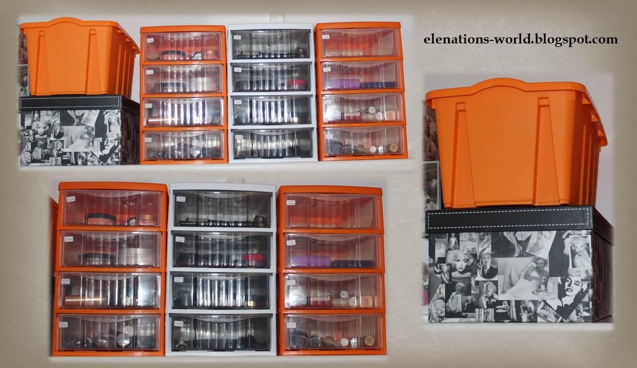 Tenere In Ordine La Propria Camera : Feng shui colori nell arredamento di casa e camera per lo studio