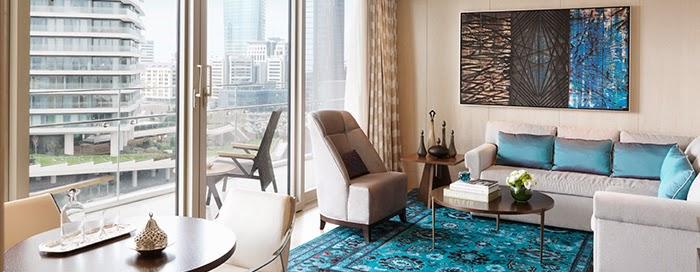 أرخص أسعار فندق رافلز اسطنبول aa06a75f-0041-4ebd-8