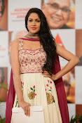 Lavanya tripathi glamorous photos-thumbnail-13