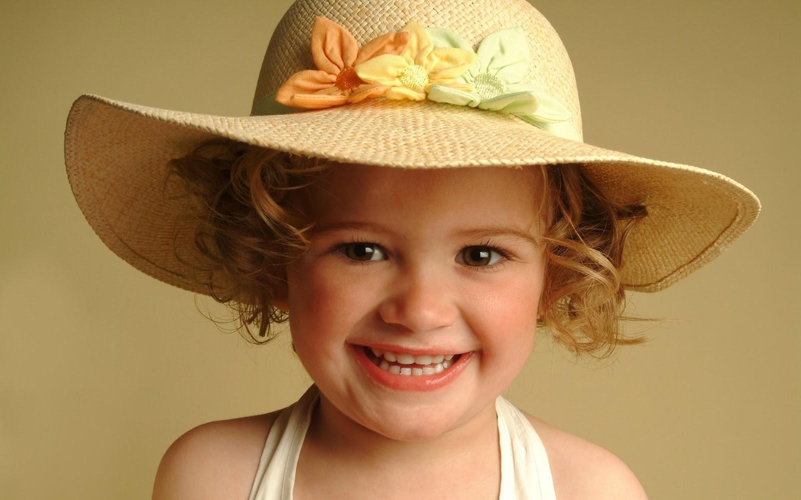 hd bebek resimleri rooteto En Güzel HD Bebek Resimleri