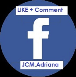Share Your Views on Facebook