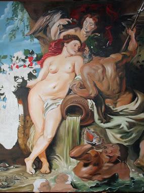 Rubens C- Same as Above