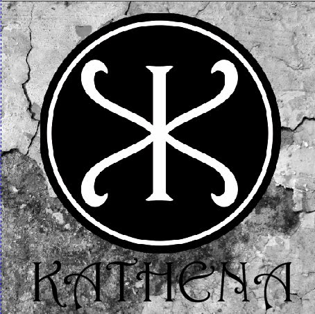 EP Kathena Tribulação