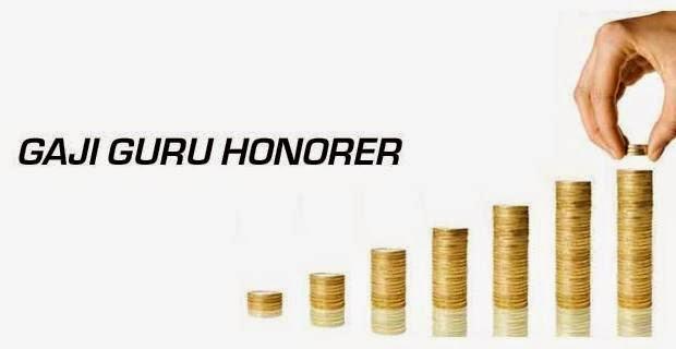 Honor JJM Kembali Dibayarkan Di Pendidikan Gratis