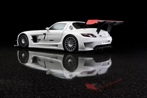 Vídeo resumen FIA GT 2011