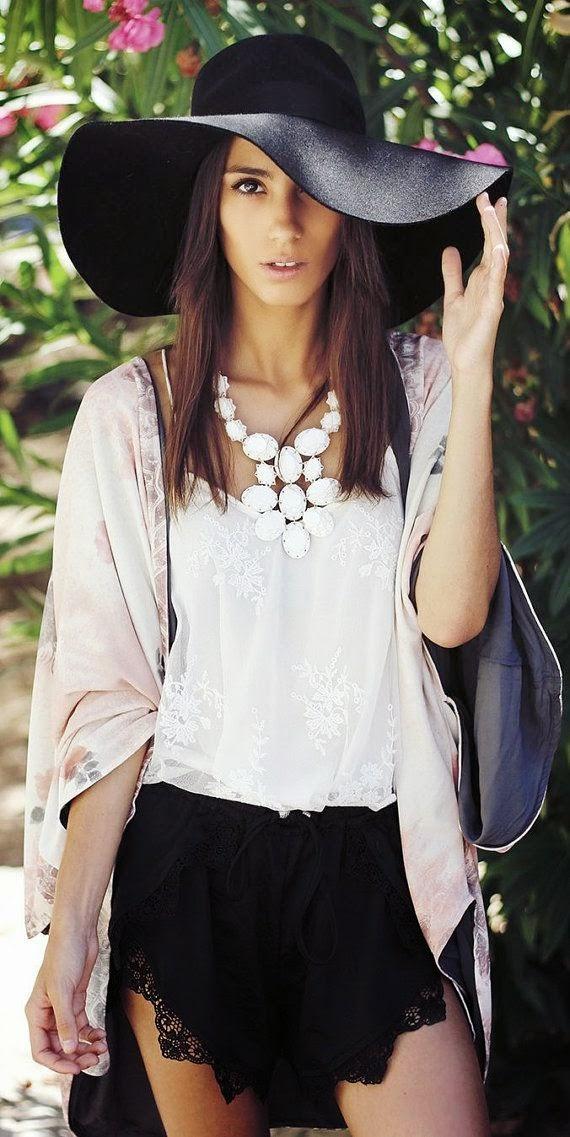 Fashion Wisdom: Ladies Fashion Trends By Sage Clothing ...