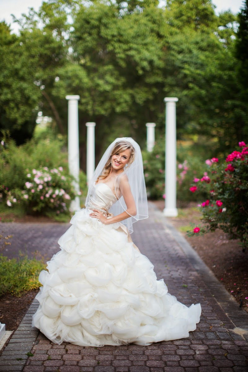 Kailey athens georgia ga bridal wedding photographer for Wedding dresses in athens ga