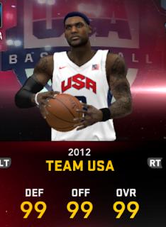 NBA 2K12 Ultimate Base Roster V27 - NBA2K.ORG cc47ff742