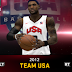 NBA 2K12 Ultimate Base Roster V27