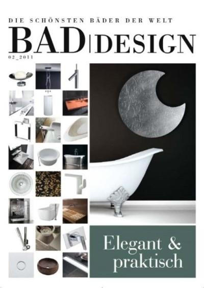 emejing bad design zeitschrift pictures thehammondreport com