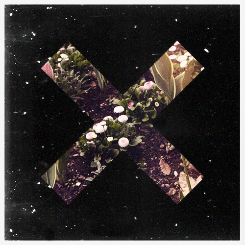 xx The xx   Angels (Andrea remix)