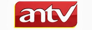 Lowongan Terbaru PT CAKRAWALA ANDALAS TELEVISI (ANTV) November 2013