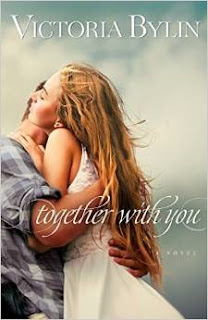 Heidi Reads... Together With You by Victoria Bylin
