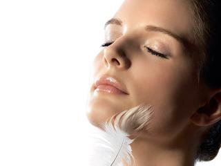 remedios cientificos para el acne