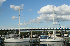 @ Tampa Yacht & Country Club
