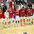 COCABA 2015: Se acercan las fechas del torneo clasificatoria al Centrobasket 2016