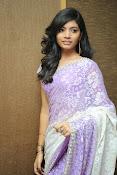 Bindu Barbie glamorous photos-thumbnail-10