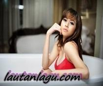 Free Download Mp3 Lagu Aura Kasih   Bukan Pemain Cinta