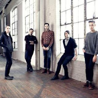 Silverstein – Stand Amid The Roar Lyrics | Letras | Lirik | Tekst | Text | Testo | Paroles - Source: musicjuzz.blogspot.com