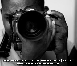 ROD PATRICK  RISBROOK<br> Photgraphic|Imagery<br>Website