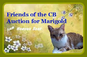 CLICK ON MARIGOLD FOR AUCTION