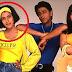 inilah 10 foto bentuk tubuh terbarunya pada umur 41 tahun yang pasti mengejutkan Shah Rukh Khan