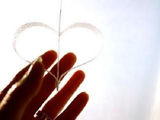 Como Hacer Guirnaldas de Corazones para San Valentin, Manualidades Faciles