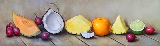 bodegones-frutas-tropicales
