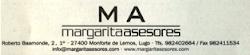 Margarita Asesores
