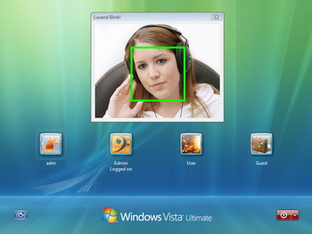 Luxand Blink! Pro 2.4 Full Keygen Free Download