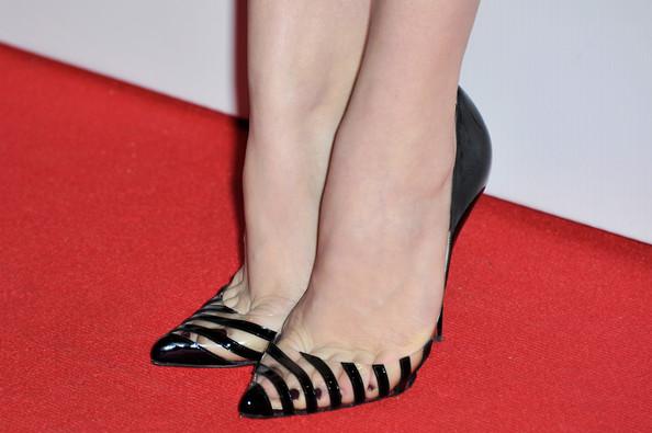 Plexiglás-elblogdepatricia-calzature-zapatos-shoes-chaussures