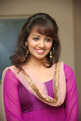 Tejaswi photos at ice cream event-thumbnail-14