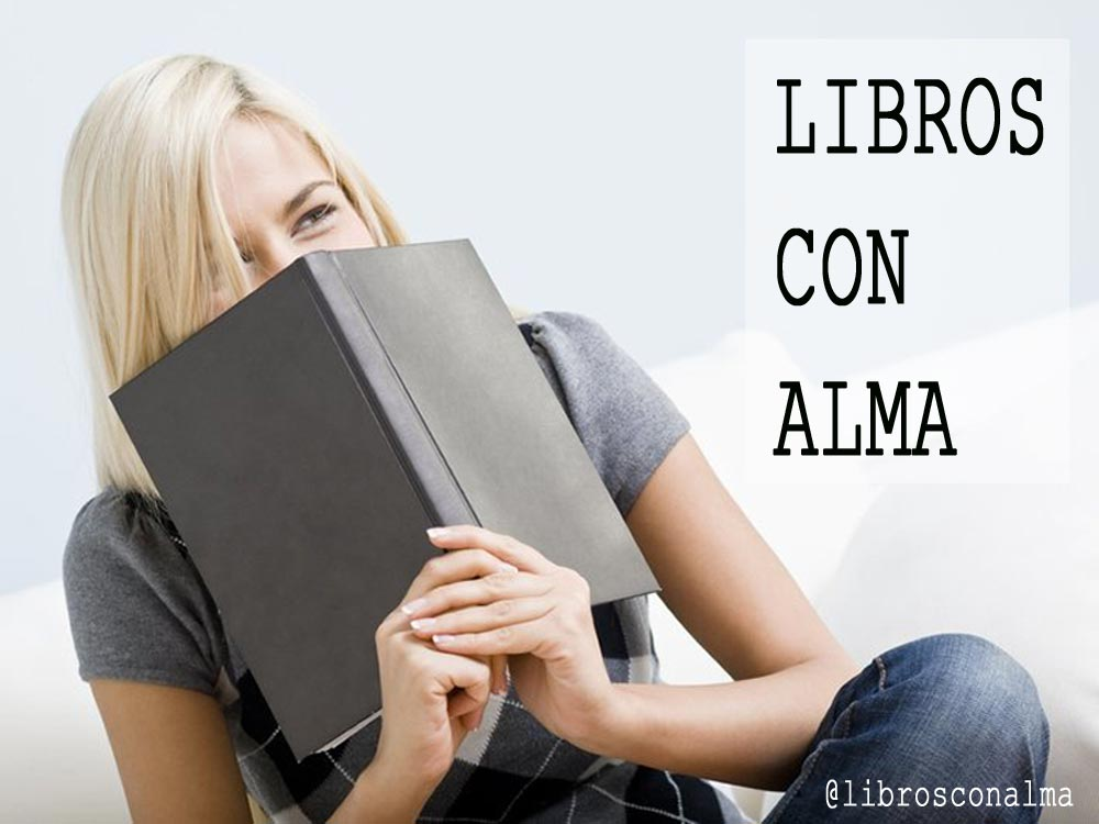 Libros con alma / Novela Juvenil Reseñas