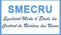 SMECRU - Syndicat Mixte d'Etude du Contrat de Rivière des Usses
