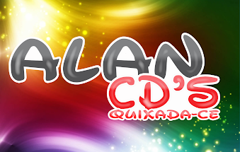 Allan Cd's