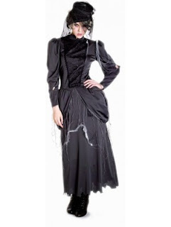 black-long-sleeves-decadent-steampunk-dress