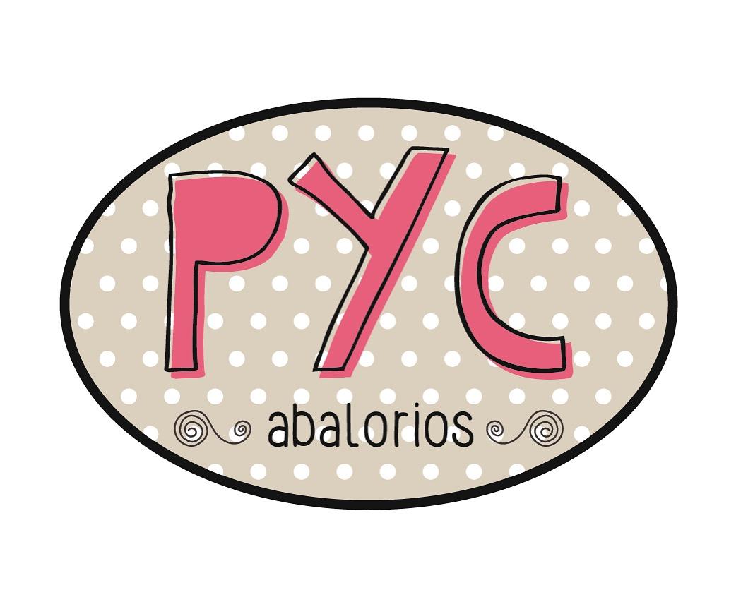 Abalorios PYC