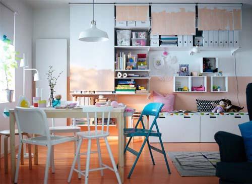 Nuovo catalogo ikea arredamento facile - Ikea catalogo on line 2015 ...