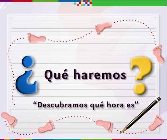 http://www.ceiploreto.es/sugerencias/tic2.sepdf.gob.mx/scorm/oas/mat/tercero/43/intro.swf