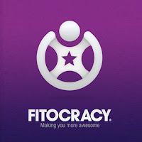 fitness social network